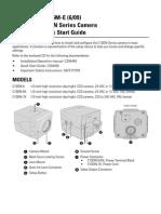 C10Dn Manual