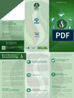 Folder Pnpic 2015