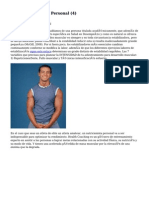 Article   Entrenador Personal (4)