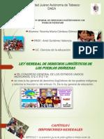 tema#12 pdf
