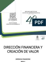 Clase 1 Gerencia Financiera 2015-1.pdf