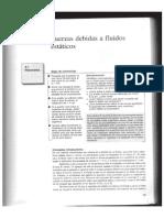 Capítulo 4.  Fuerzas en los fluidos.pdf