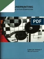 Soundpainting - Libro de Trabajo 10001