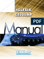 Manual Iglesia Celular.qxd - Alex