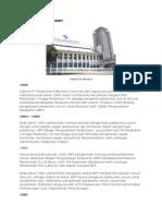 Sejarah Pelindo II