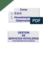 Housekeeping UNQ (1)