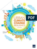 urban-climate-change-resilience-synopsis.pdf