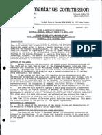 al76_23e.pdf