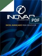 Excel Avançado para Negócios.pdf