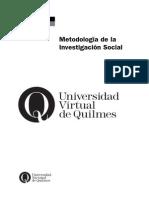 02 Carpeta de Trabajo Metodologia de La Inv Soc