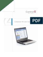 2.3.0-ComposerHE-UserGuide