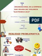 DO PPT.pptx
