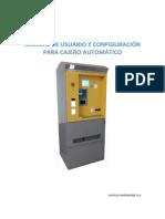 Manual Usua Rio Cajero Siglo