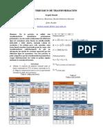 Argoti Informe4 Conversión