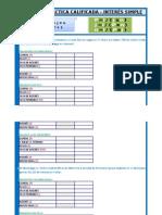 04 Clase 1 - Interes Simple - Primera Practica