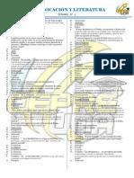 Cuadernillo Com. y Lit. Semana 2 Docente.pdf
