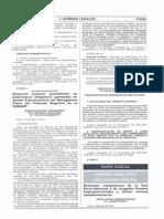 doc19072012-153440.pdf