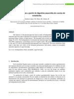 Jimenez-Lopez Comunicacion [2] EMSCE2011
