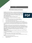 Xmlp Important Document for peoplesoft developer