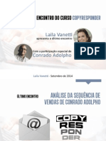 Copy-Responder-part.-Conrado.pdf