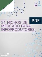 ebok_wlbs_recompensa_welabs_21_nichos_de_mercado_01.pdf