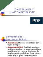 Clase 1 Biomateriales Intro