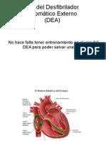 Uso_del_DEA
