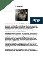 Sefalometri Ortodonti scribd.docx