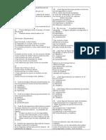 Guía de Identificación de Figuras Literarias