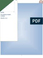 preinforme de bioprocesos 2.docx