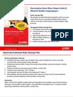 Marketing Tools NSP JamKes (Juli 2015).pdf