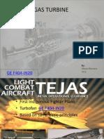 gasturbinemanu3-140604044224-phpapp02
