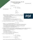 Processos Estocasticos UFCG lista3_2014_2