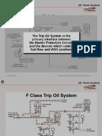 7fatripoildualfuel-140301161154-phpapp01