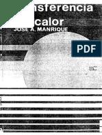 Transferencia de calor-Manrique Jose.pdf