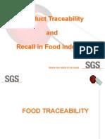Traceability PPT Part 1
