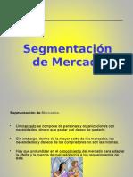 Mkt-03 Segmentacion de Mercado 20564