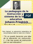 J F Herbart.pptx