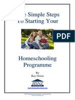 Steps_to_Starting.pdf