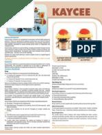 Kaycee Rotary.pdf
