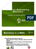 Aizyc-Presentation.pdf