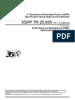 25935-410 ETSI Standard