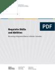 464requisiteskillsabilities.pdf