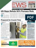 ACHR news june 2.pdf