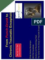 Lecture Slide-1.Jpg