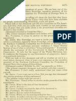 Committee on Un-American Activities4-1956