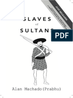 Slaves of Sultans