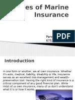 typesofmarineinsurancecontracts-130417235723-phpapp01