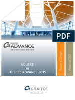 Advance-What-is-new-2015-RO.pdf