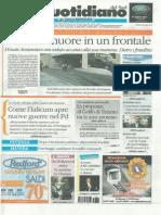 Il_Quotidiano_del_Sud_30.07.2015